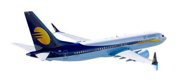airplane-png-image